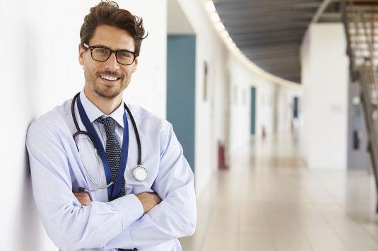 Secrétariat médical : Comment faire le bon choix ?