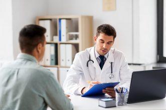 Votre Agenda médical maîtrisé !