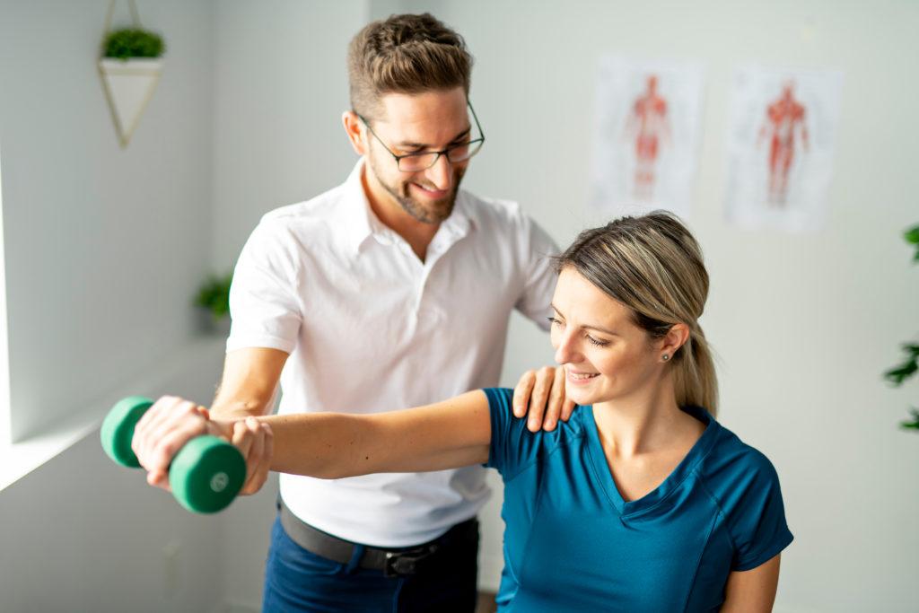 La permanence téléphonique pour les Ostéopathes 1