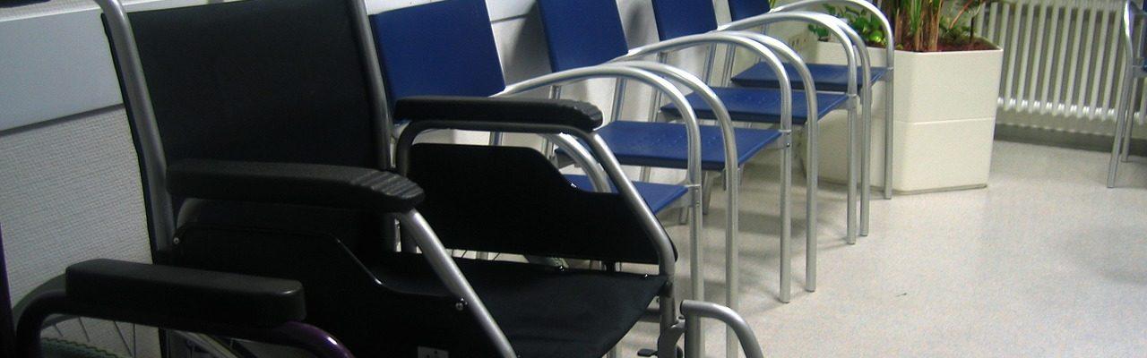 Médecine générale : une étude montre l'intérêt du télésecrétariat 1
