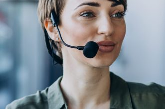 Professionnels de la santé : le télésecrétariat utile quelle que soit votre organisation